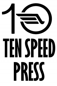 Ten Speed Logo