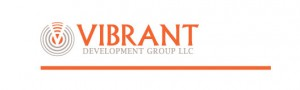 Vibrant-Development-Group-Logo-jpg